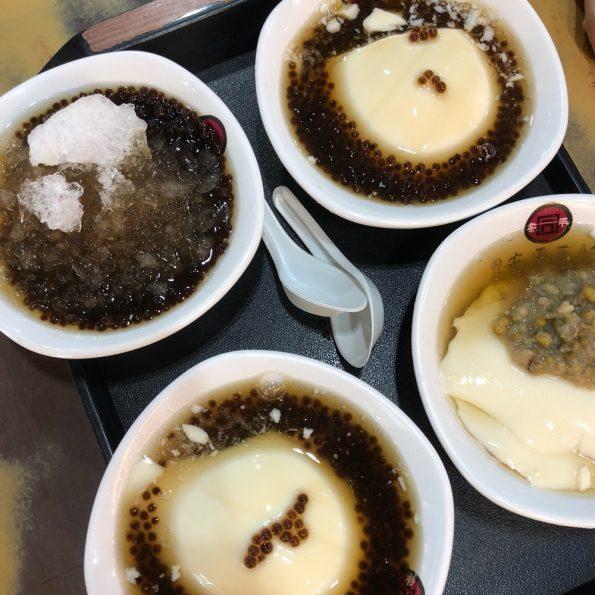 感謝MENU美食客Alice Peng提供美照