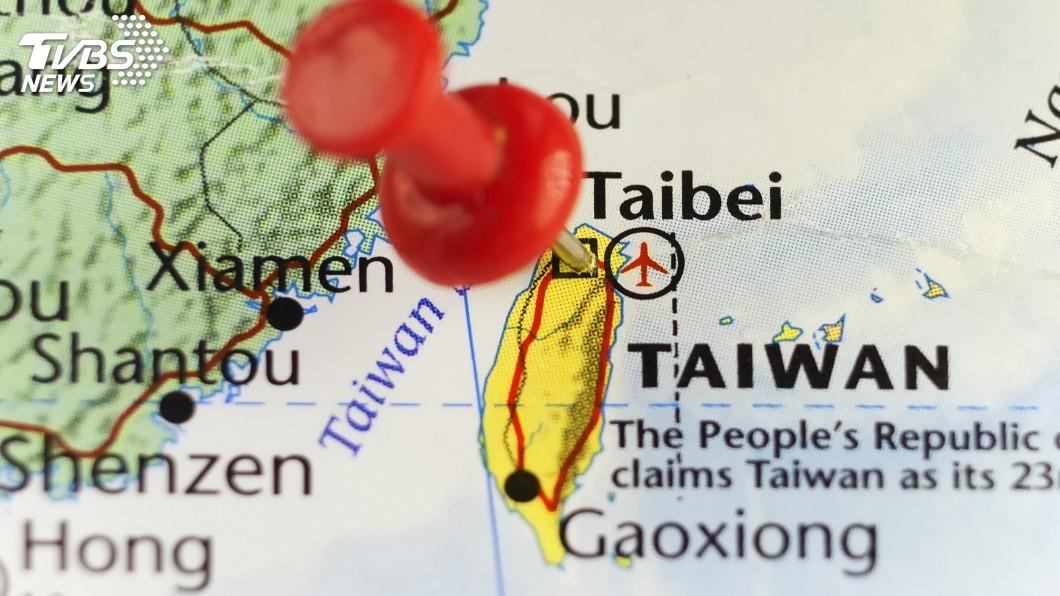 示意圖/TVBS 中國再提對台26條 學者:針對大選拋出胡蘿蔔