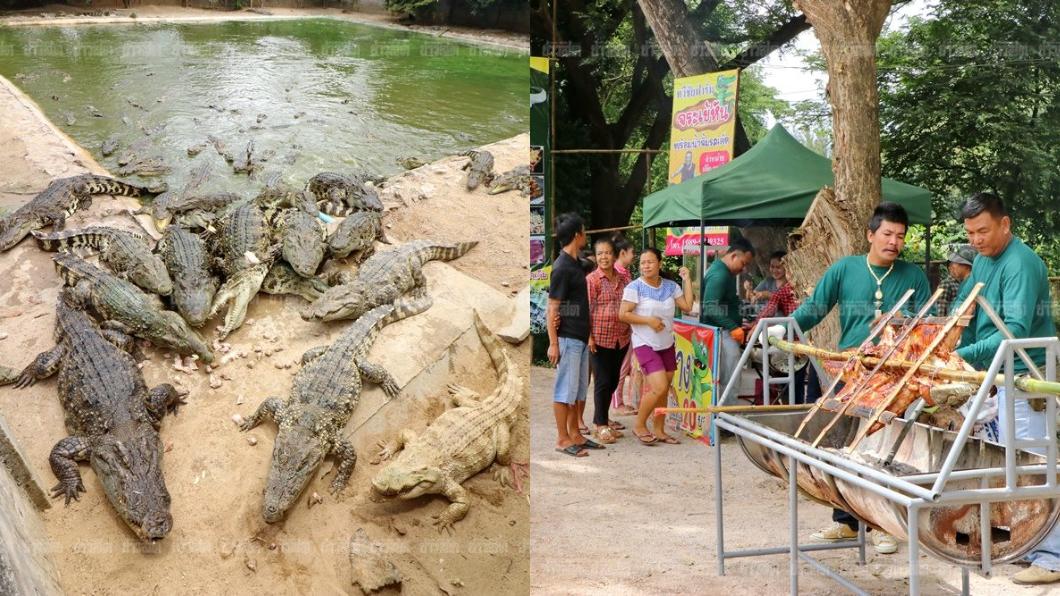 圖/翻攝自泰國網