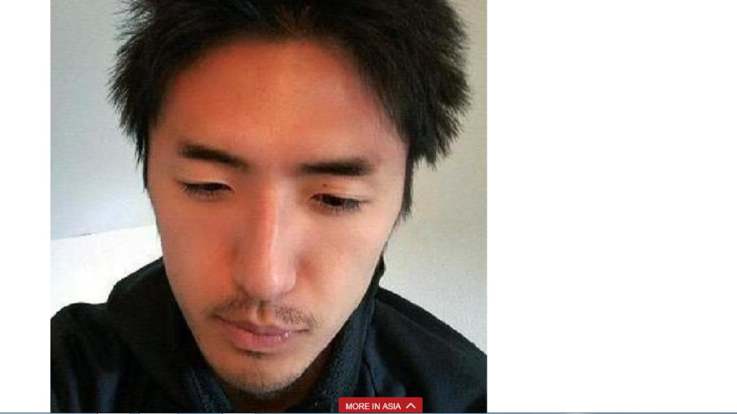 圖/截自news.com.au 用社群媒體殺人 日本「Twitter殺手」被控謀殺罪