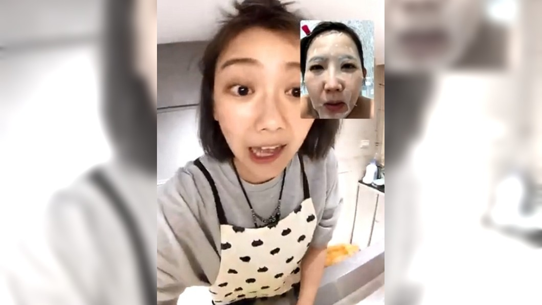 圖/翻攝自邵庭臉書