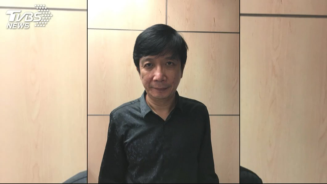 (圖/中央社資料照) 秦庠鈺吸金百億逃亡泰國 調查局將押解歸案