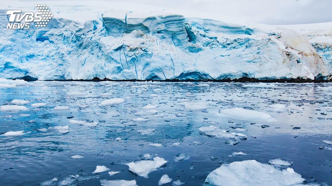 示意圖/TVBS 氣候峰會陷瓶頸 聯合國秘書長:暖化攸關生死