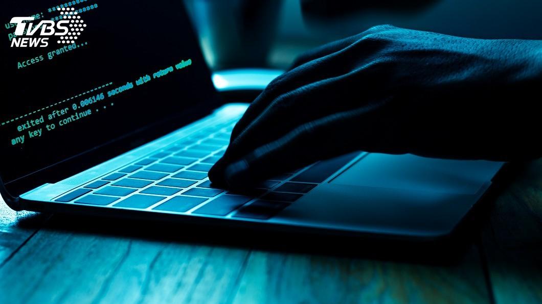 兩名法國前情報幹員因傳遞機密給中國被定罪。(示意圖/TVBS) 法國2名情報員對中國洩密 各判刑8年與12年