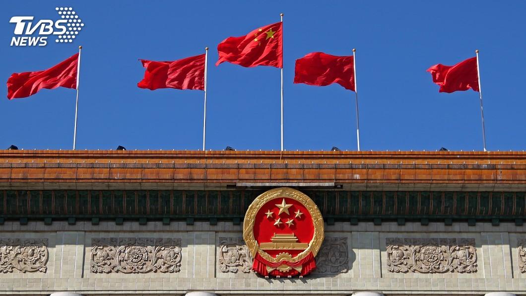 關切大陸海警法 美國務院敦促北京不得動武
