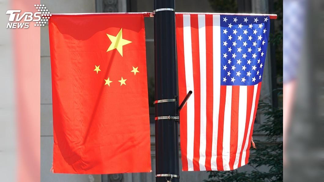 示意圖/TVBS G20川習會 陸專家稱可能就貿易戰休兵達共識