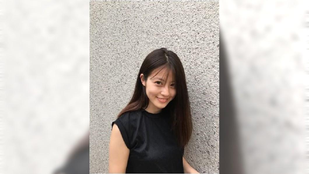 圖/翻攝自今田美櫻 IG