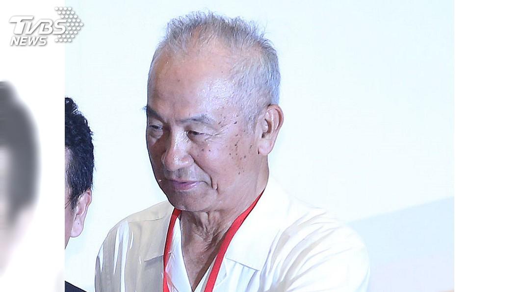 圖/中央社 藍委指台杉董事長迴避監督 賴揆:並未違法