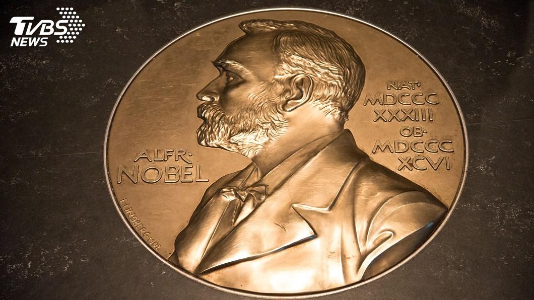 示意圖/TVBS 諾貝爾化學獎揭曉在即 趣味數字報你知