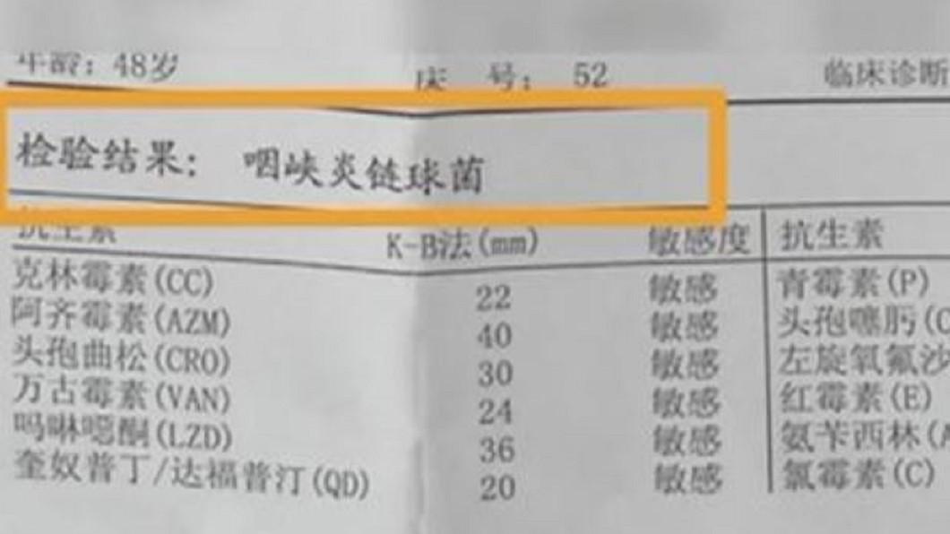 圖/翻攝廣東廣播電視台