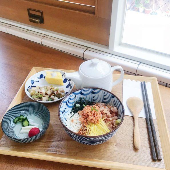 感謝 MENU美食誌chichi提供美照