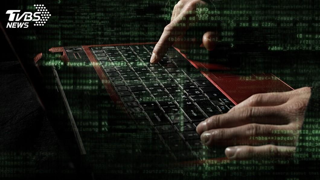 示意圖/TVBS 涉全球網攻陰謀 美起訴俄軍情局7名特務