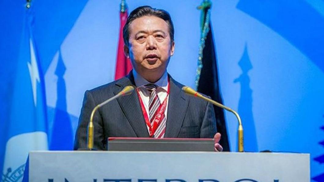 圖/翻攝自euronews官網