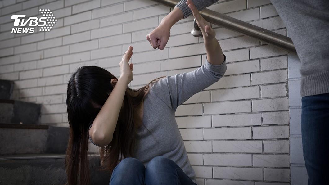 (示意圖/shutterstock 達志影像) 鳳山少女遭集體霸凌案 教育局:校方有疏失