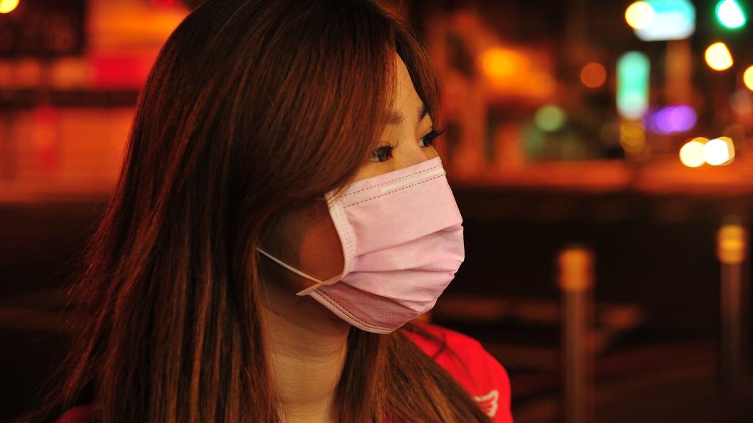 圖/TVBS 收5千萬包養變詐欺?酒店妹泣:有錢人這樣玩女人