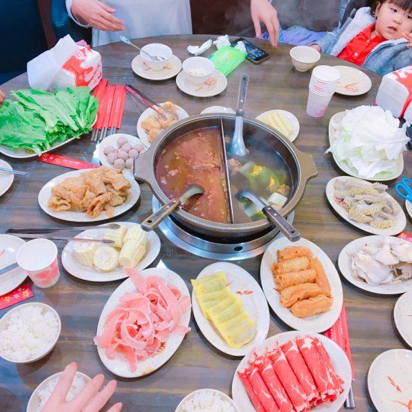 MENU美食客Apple Shih提供