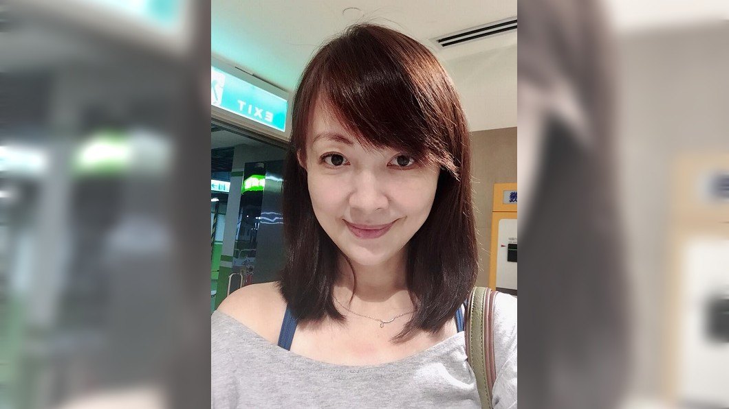 圖/翻攝自郭昱晴臉書