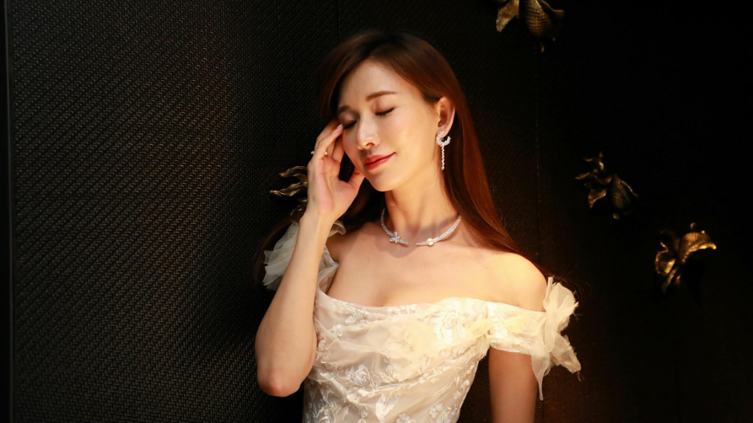 Image result for 林志玲