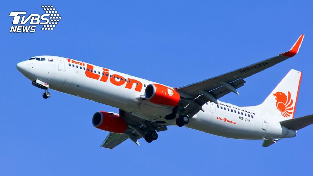 印尼獅航JT610起飛後失聯 官方證實:已墜毀