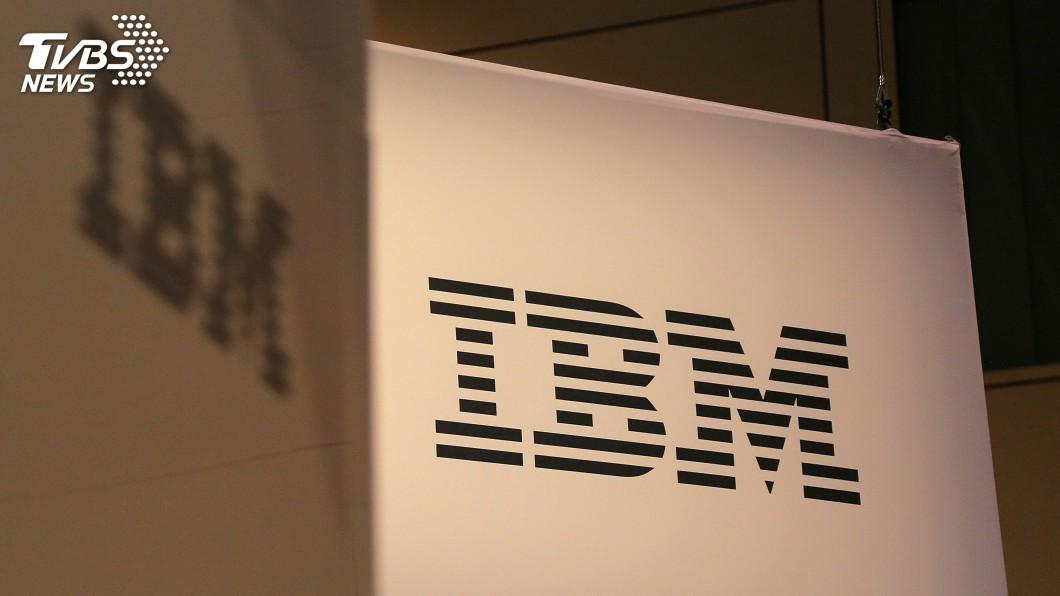 圖/達志影像路透社 IBM豪擲逾兆吞紅帽 躍居科技業第3大併購案