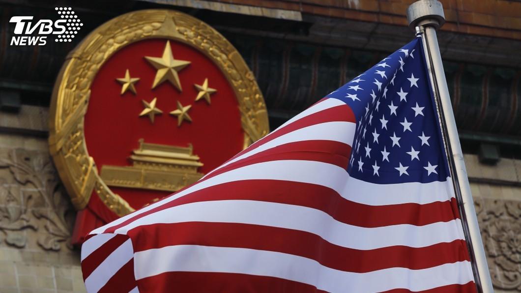 圖/達志影像美聯社 憂危國安 美禁企業向中國福建晉華出口技術