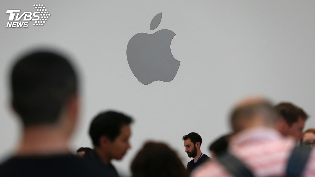 圖/達志影像路透社 蘋果發表會前夕 傳推史上最大改版iPad Pro