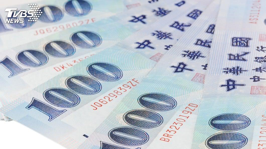 內政部部務會報通過「政治獻金法」修正草案。(示意圖/TVBS) 內政部修法 罷免案領銜人及被罷免人可收政治獻金