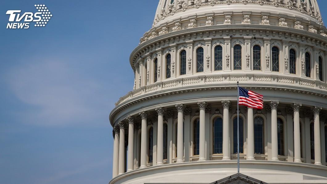 美眾院通過法案 空殼公司須揭露所有人姓名