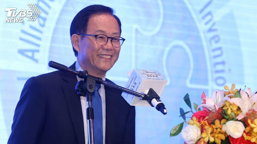 圖/TVBS 丁守中選舉無效案二審 法官:選務瑕疵辯論關鍵