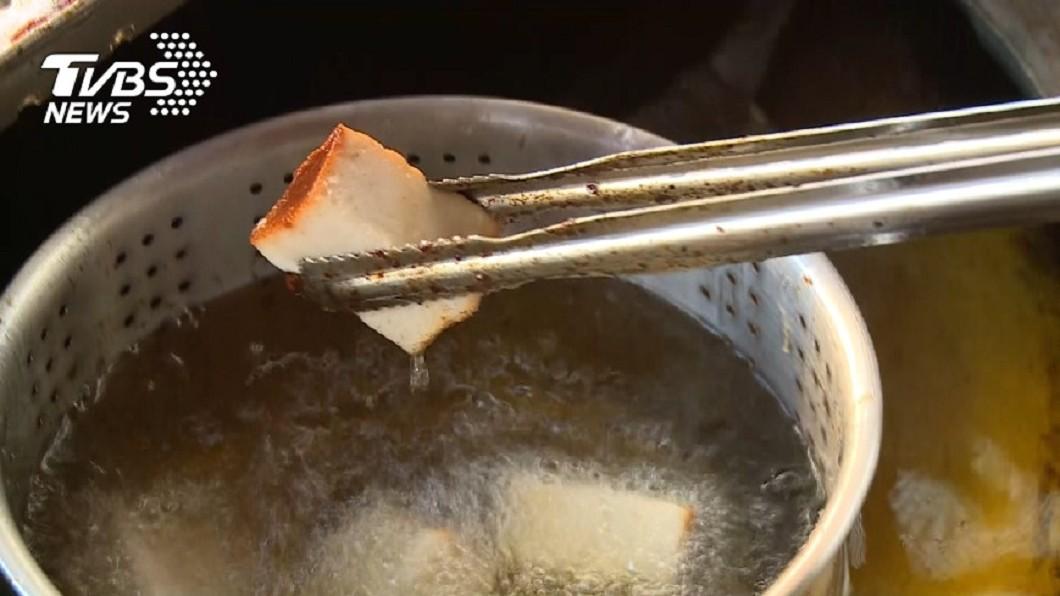 京都同仁堂 滷味怎麼挑才健康?小心吃完這幾樣「膽固醇飆高」