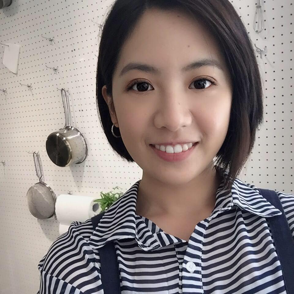 圖/翻攝自黃靜瑩臉書