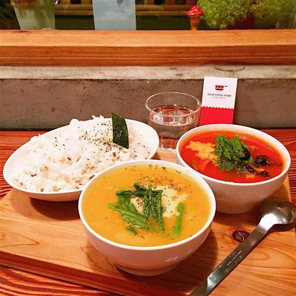 MENU美食客doris_zhen提供