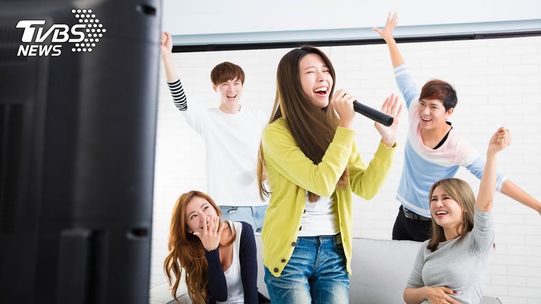 示意圖/TVBS 唱歌可以減肥? 專家:2小時可耗240千卡