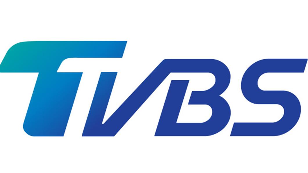 圖/TVBS TVBS聲明稿