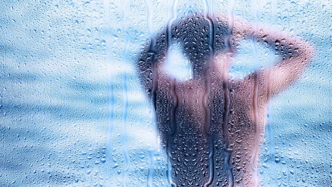圖/翻攝自Pixabay 一夜情後清洗身體 男大生驚見「小疹子」求雷射