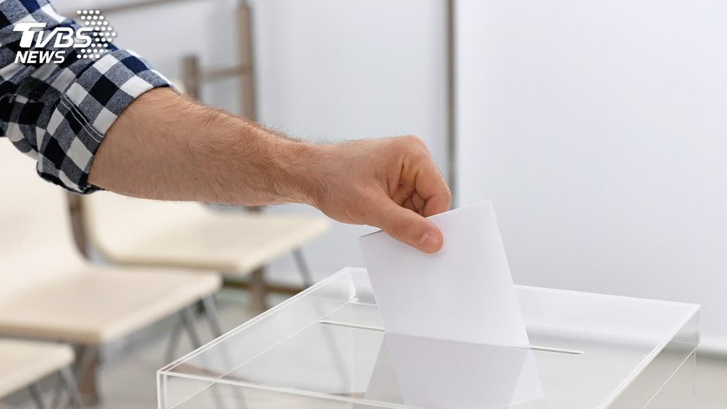 網傳選務人員遭撤換 中選會:假訊息已觸法
