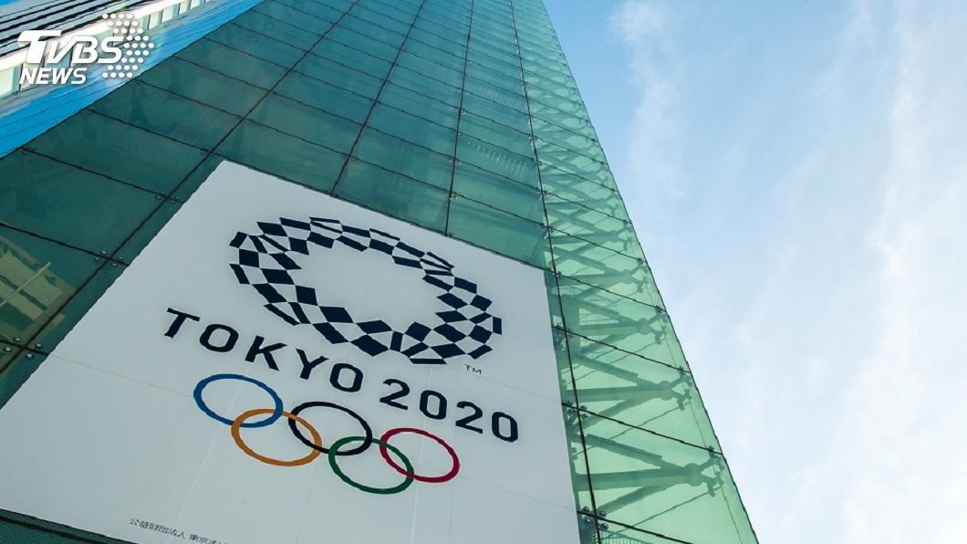 國際奧林匹克委員會主席巴赫堅稱並未討論取消或延後東京奧運。(示意圖/TVBS) 國際奧會開會 主席:未提取消或延後東京奧運