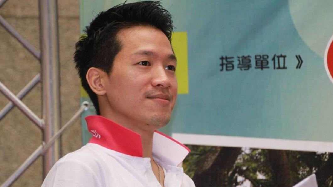 其中台北市立委補選最受矚目,綠營部分這次沒競選議員連任的何志瑋率先表態。(圖/翻攝自何志偉臉書)