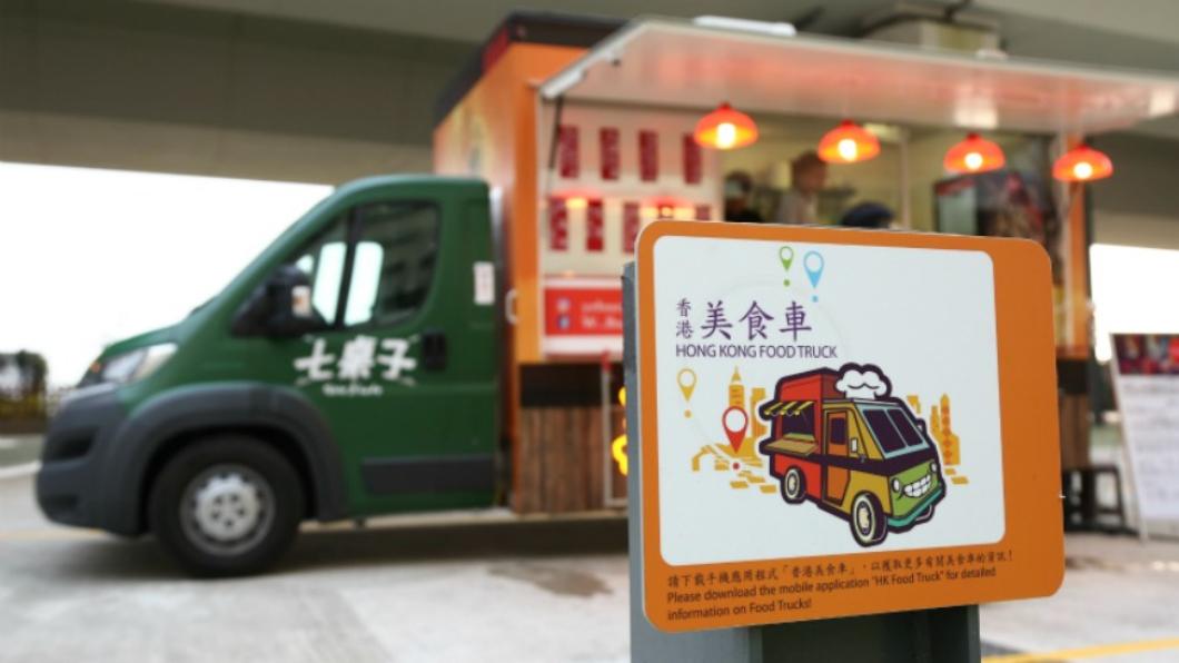 圖/香港旅遊局提供