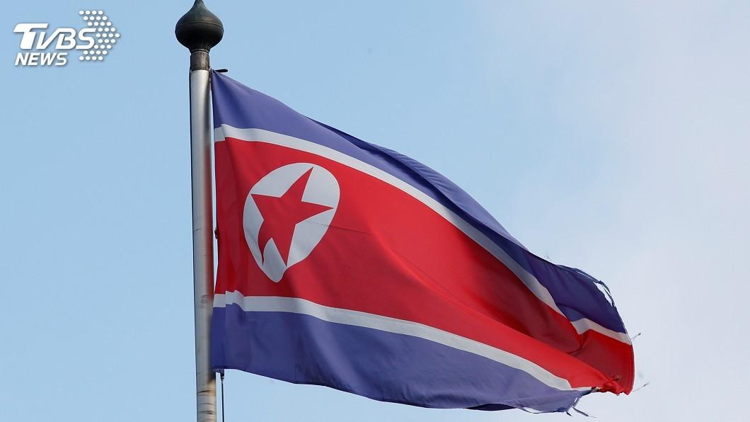 圖/達志影像路透社 北韓棄核誠意如何驗證 南韓:美應提具體方法