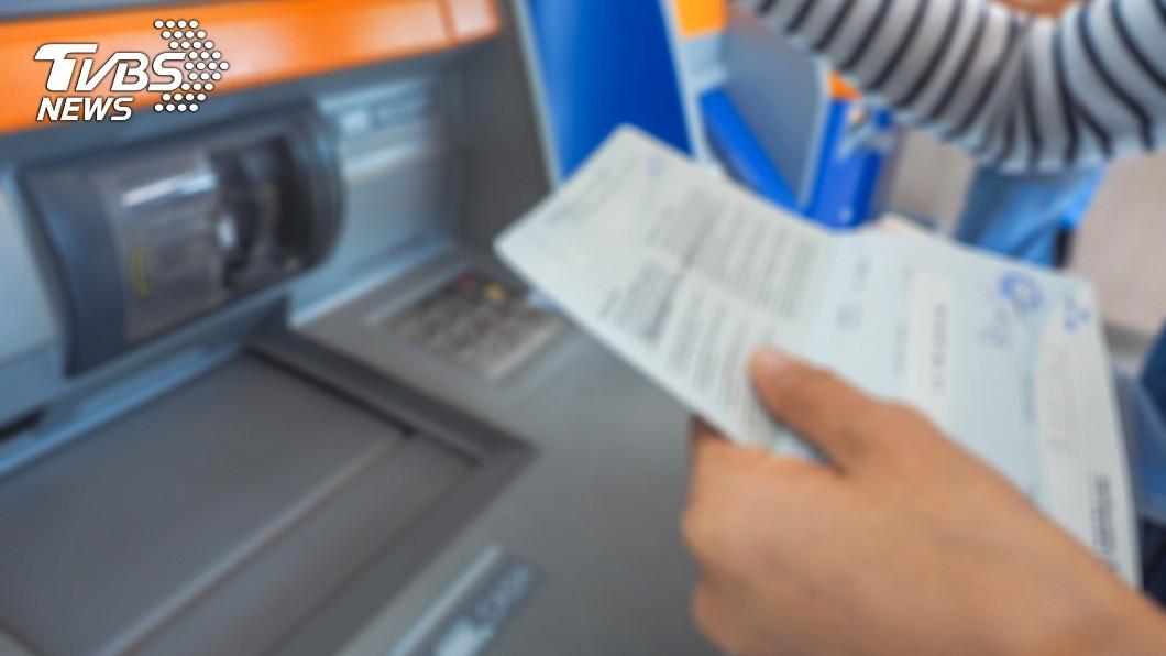 示意圖/TVBS 女開4帳戶供詐騙集團使用 辯稱「想跟銀行打好關係」