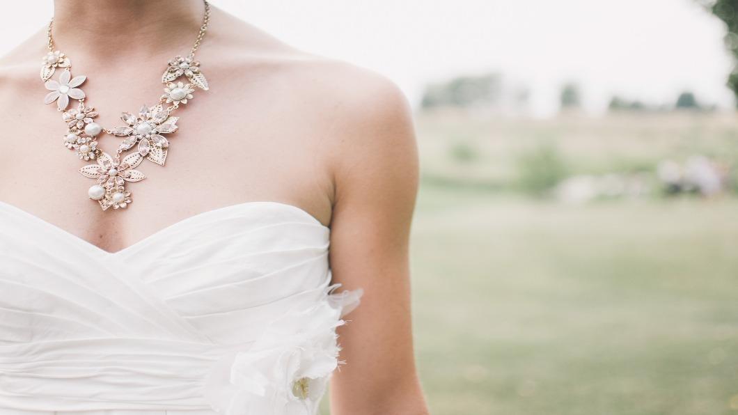 圖/翻攝自Pixabay 嗆姊「流產才准參加婚禮」 扯新娘氣跑未婚夫