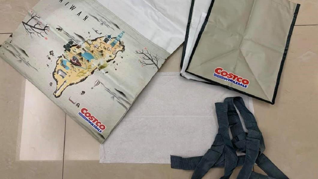 圖/翻攝自臉書「COSTCO 好市多 消費經驗分享區」