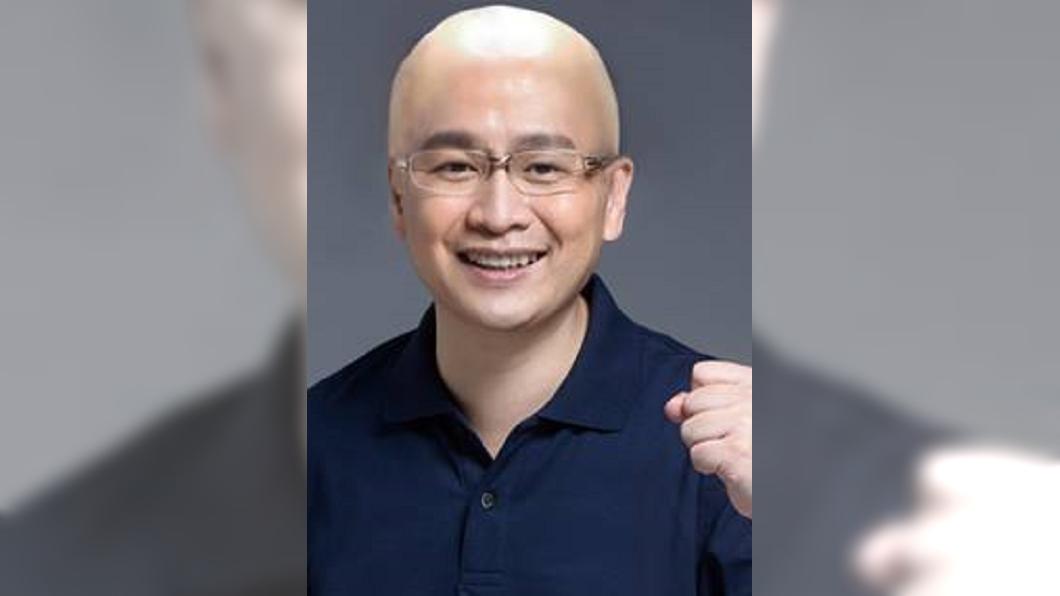 圖/翻攝自羅智強臉書 挑戰總統首個政見 羅智強:當選就建兩岸跨海隧道