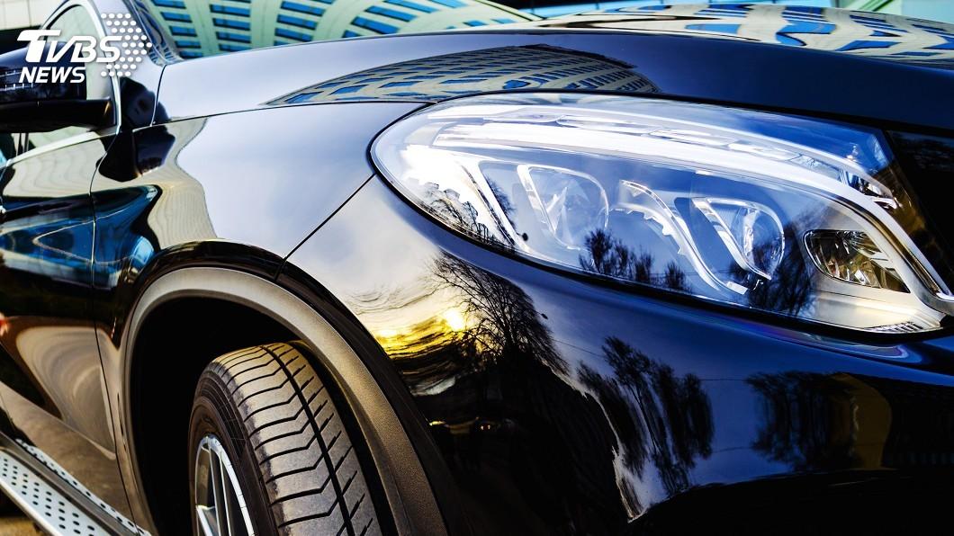 示意圖/TVBS 美中重啟談判 傳北京同意降美製汽車關稅