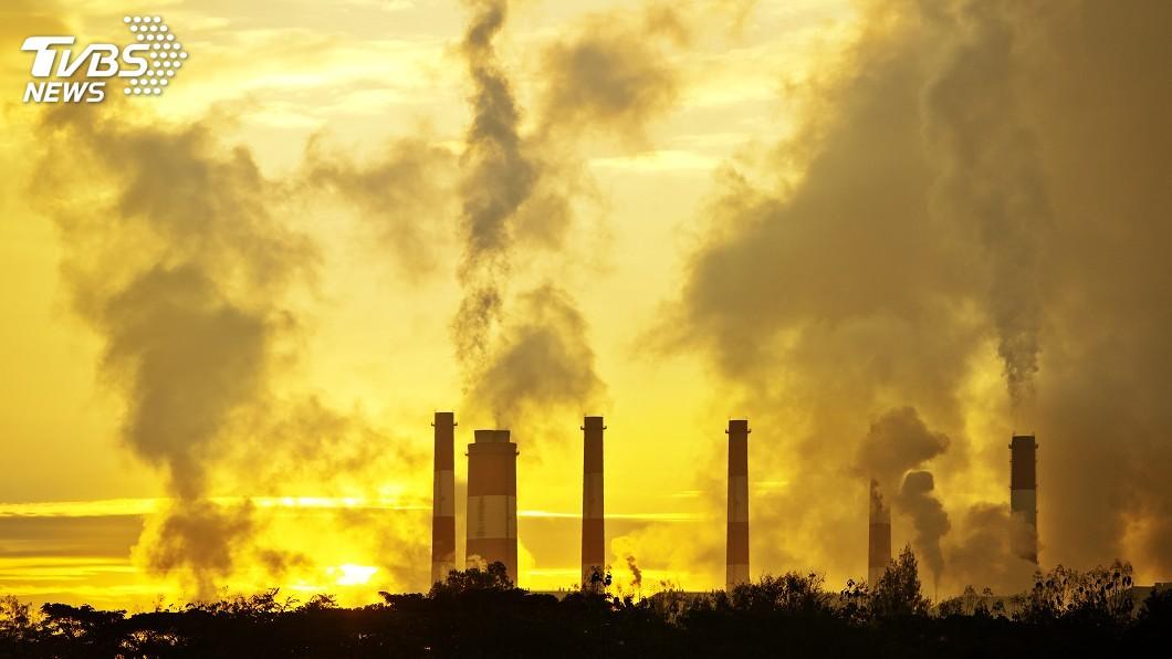 示意圖/TVBS 巴黎氣候協定施行細則終達共識 3面向解讀