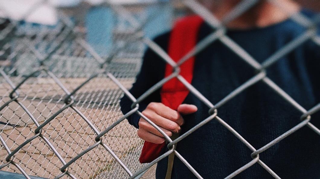 圖/翻攝自Pixabay 宗教中學爆性侵!曾遭學長伸狼爪 他升高中逼5學弟洩慾