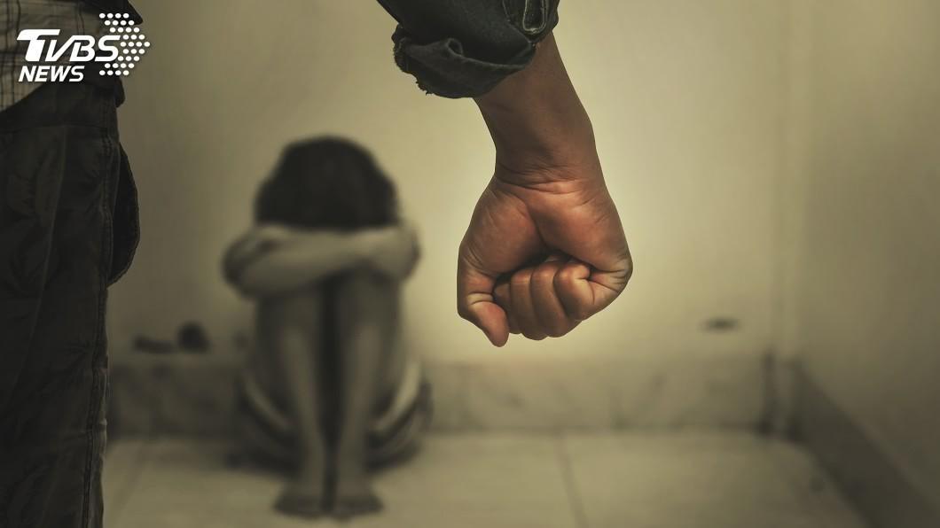 示意圖/TVBS 兒盟調查:6成兒少曾接觸霸凌 過半數是旁觀者