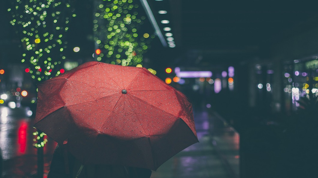圖/翻攝自Pixabay 「冬至是鬼節!」5大禁忌千萬別犯 媳婦不准回娘家