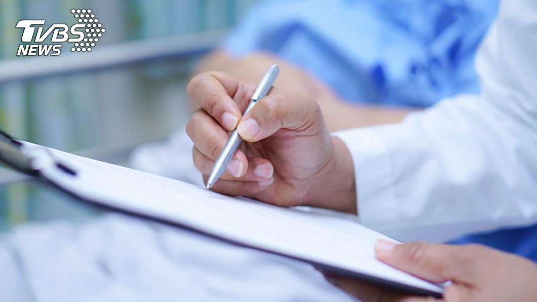 示意圖/TVBS 先別簽!全身麻醉有風險 「這份」同意書恐不利患者
